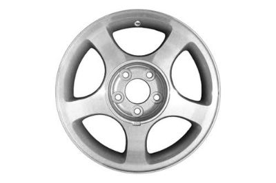 "Find CCI 03474U20 - 01-04 Ford Mustang 16"" Factory Original Style Wheel Rim 5x114.3 motorcycle in Tampa, Florida, US, for US $162.60"