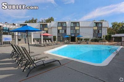 $499 5 apartment in San Luis Obispo County