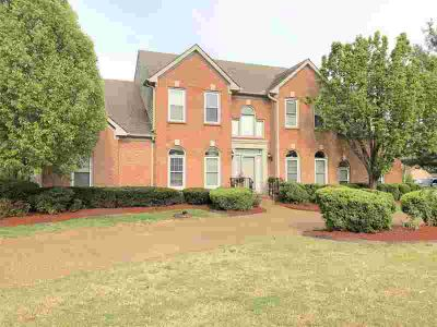 1609 Rachel Way Nashville Four BR, ~ MUST SEE 360 Tour at