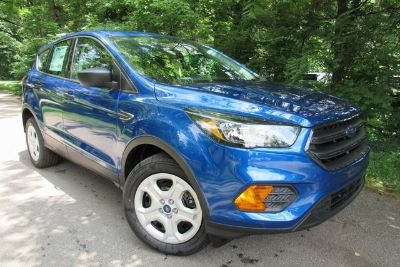 2011 Ford Edge SEL ()