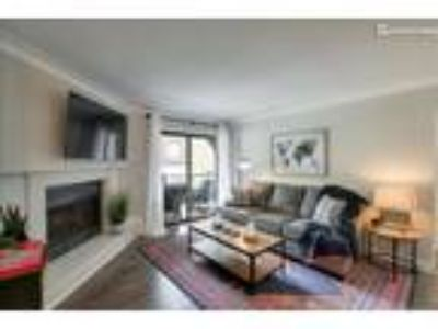 One BR Two BA In Mecklenburg NC 28202
