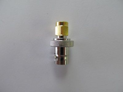 Sell NEW GARMIN GDL 39 BNC (F) TO SMA (M) ANTENNA ADAPTER motorcycle in Conroe, Texas, United States, for US $19.95