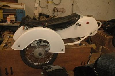 Sidecar - Auto Parts for Sale Classifieds - Claz org