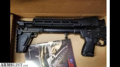 For Sale/Trade: Sub 2000 g19 gen 2