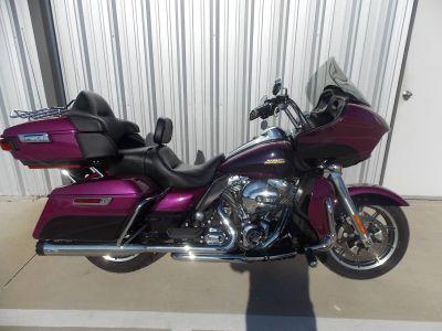 2016 Harley-Davidson Road Glide Ultra Touring Motorcycles Springtown, TX