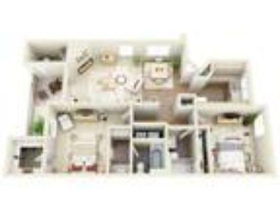 Ventana Apartment Homes - 2 BR 2 BA C1, C2