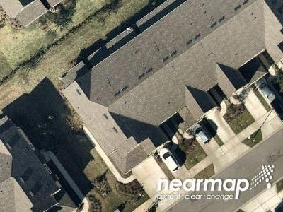 Preforeclosure Property in Orlando, FL 32824 - Artisan St # 50