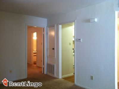$565, 2br, El Paso Lovely 2 bd/1.0 ba Apartment available 02/21/2018