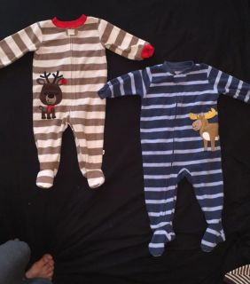 BABY BOYS 6 MONTH CLOTHING. PRICES NEGOTIABLE