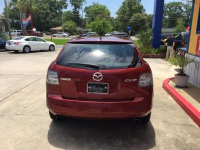 $9,995, 2008 Mazda CX-7 Affordable Used Cars