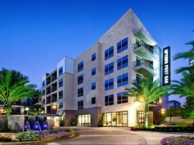 $75, 1br, Pleasant stay furnished apartments