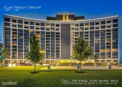 1 bedroom in Arlington Heights