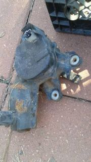 Chevy Truck Windshield Wiper Motor - Off 1984 Chevy Truck