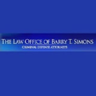 The Law Offices of Barry T. Simons