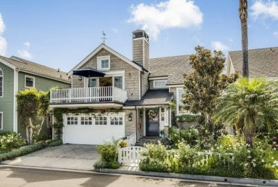 $7450 4 single-family home in South Bay