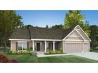 The Monaco by Rolwes Company : Plan to be Built, from $