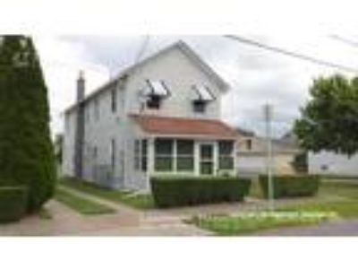 Three BR One BA In Exeter PA 18643
