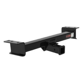 "Buy CURT Manufacturing Receiver Hitch 2"" Class III Front C2500 Square Tube Welded motorcycle in Tallmadge, Ohio, US, for US $129.97"