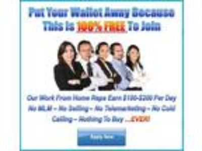 WORK HARD andamp; GET $500+ PAID DAILY
