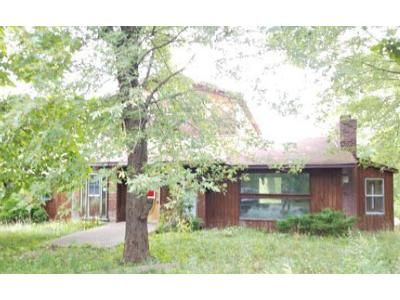 3 Bed 2 Bath Foreclosure Property in Saugerties, NY 12477 - Fawn Rd