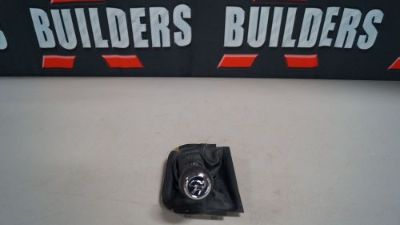 Sell Dodge Viper '97-'02 Shift Knob w/boot - USED motorcycle in Granite City, Illinois, United States, for US $150.00