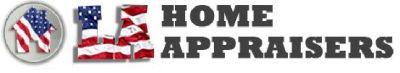 LA Home Appraiser