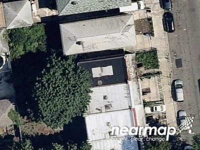 3 Bed 2 Bath Preforeclosure Property in Brooklyn, NY 11210 - E 35th St
