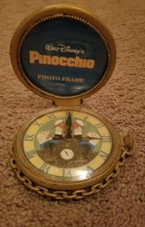 Disney Picture Frame
