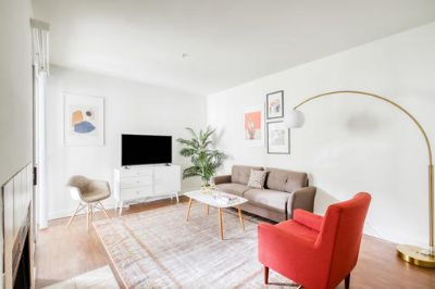 $4440 1 apartment in Alameda County