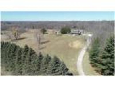 Your Own Subdivision in Porter County, Indiana