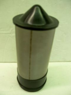 Find Jaz 500-000-01 Fuel Funnel 60 Micron Filter Stainless Element 5500 gas alcohol motorcycle in High Ridge, Missouri, United States, for US $27.50