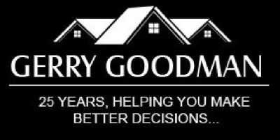 Best Real Estate Professional Services | Top Realtor in OC CA | MLS