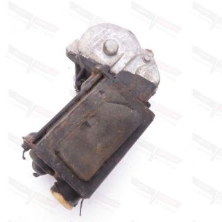 Sell Corvette Original Drivers Side LH Power Window Motor 1968-Early 1977 TESTED motorcycle in Livermore, California, United States, for US $44.97