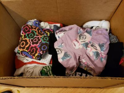 12 to 18 mounth toddler summer clothes
