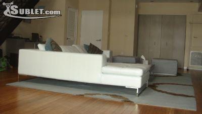 $4000 1 loft in Metro Los Angeles