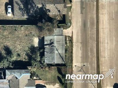 Preforeclosure Property in Dallas, TX 75217 - Murdock Rd