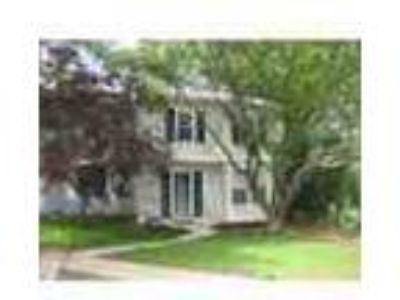 Germantown Md Residential Townhouse 1 495