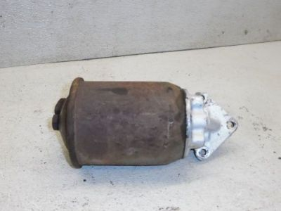 Buy 48 49 50 51 52 FORD COE TRUCK 254 ENGINE MOTOR OIL FILTER CANISTER HOUSING CAN motorcycle in Albert Lea, Minnesota, United States, for US $58.00