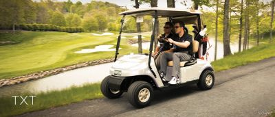 2016 E-Z-Go TXT Electric Golf Golf Carts Okeechobee, FL