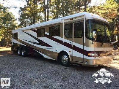 2000 Holiday Rambler Holiday Rambler 42