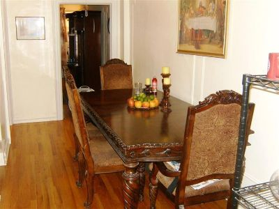 Apartment for Rent in Bronx, New York, Ref# 2430820
