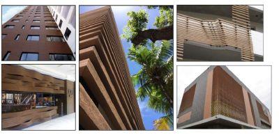 Miami:.Importadora y Distribuidora de Materiales de Nuevo Concepto Arquitectónico a la Venta