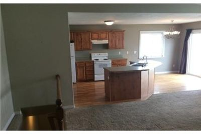 This rental is a Lehi apartment N 2600 W.