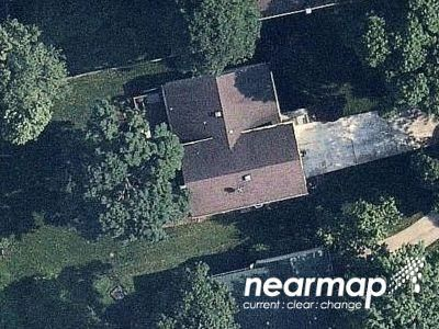 2.5 Bath Preforeclosure Property in Columbia, MD 21046 - Roveout Ln