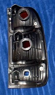Purchase L TAIL LAMP light 00 01 02 03 04 TUNDRA 2002 2003 2004 motorcycle in Saint Paul, Minnesota, US, for US $68.00
