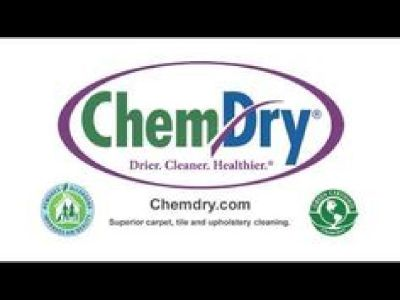 Carpet Cleaning Rates Blue Springs, MO