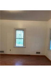 Excellent and Spacious updated 3 bedroom, 2 full bath. Washer/Dryer Hookups!