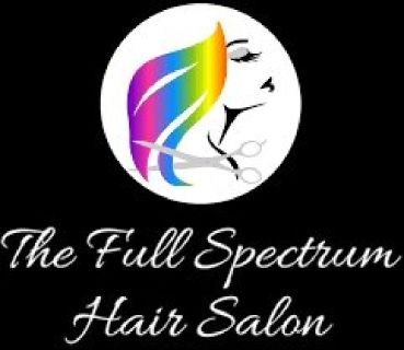 Hair Color and Highlight in Plano | The Full Spectrum Salon