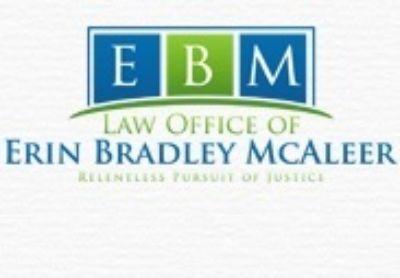 Battle Drug Possession Charges, Get Expert Legal Aid