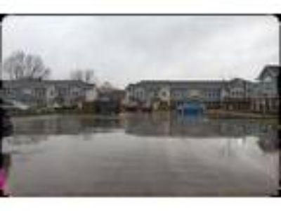 Grafton Townhomes - Two BR 1.5 BA